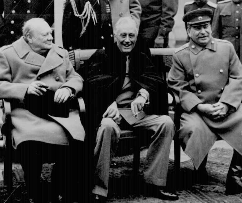 caterpillar shoes tehran conference wwii memorial names